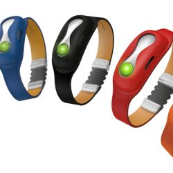 A nudge in the right direction the challenges of patenting advanced wearables -