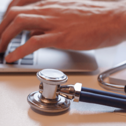 Accredited suppliers for electronic patient records launched by NHS -
