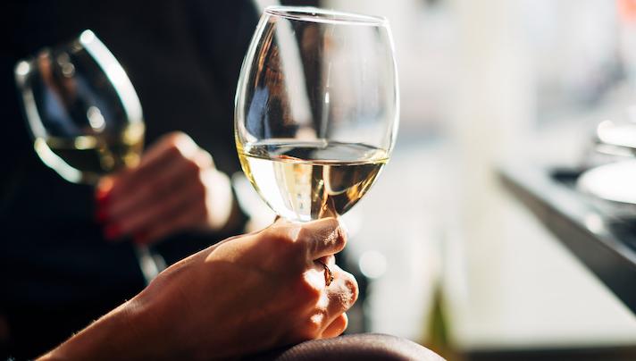 Beam Diagnostics, Excella team up on alcohol relapse app