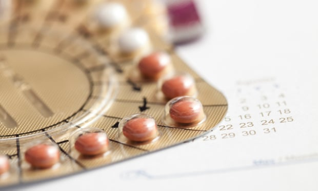 Breast cancer risk from using HRT is 'twice what was thought' -