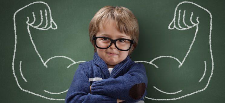 Children's paediatric therapy provider raises $1.2m in funding -