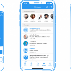 Croydon Health Services NHS Trust launches pioneering app for increased staff engagement - The Mandatory Training Group UK -