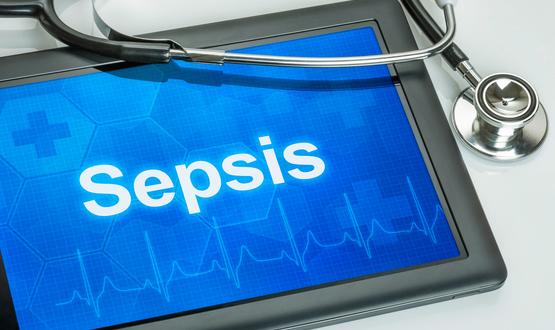 Digital tools prevent hundreds of sepsis deaths across three hospitals