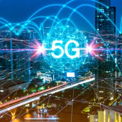 Knowledge of 5G potential needs to be embedded into NHSX, report finds