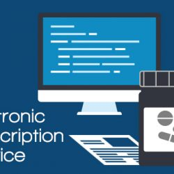 Portsmouth becomes first area to fully roll out electronic prescription service -