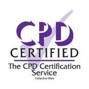 Professional Chaperone Training - eLearning Course - CPD Certified - LearnPac Systems UK -