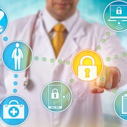 Report warns of Cyber attacks facing healthcare sector -