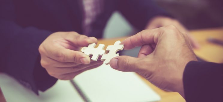 Technology group acquires medical software provider -