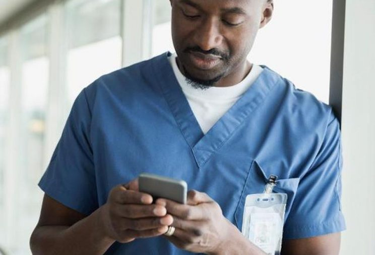 Voice Technology And The Lure Of Zero UI In Health Care -
