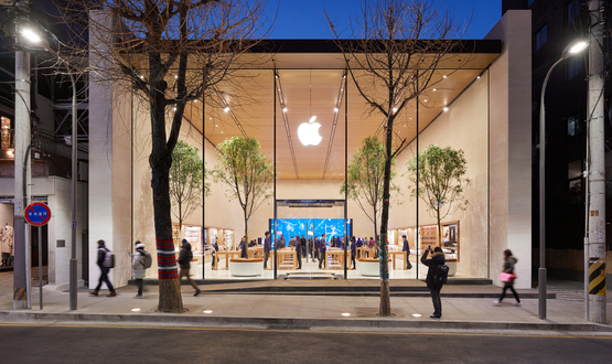 Apple to launch research app to allow users to privately submit health data -