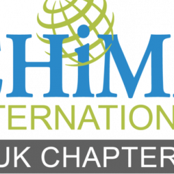 CHIME launches UK chapter in 'landmark agreement' with BCS -