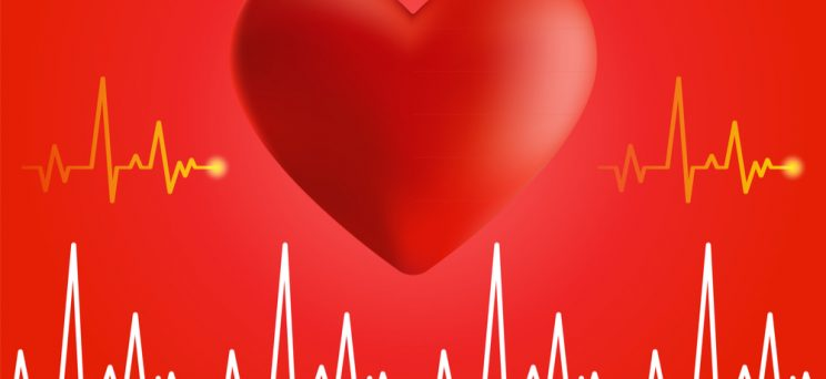 New smartphone-based heart monitoring device launched in UK-
