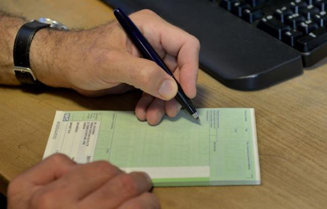 Basildon Hospital will get £1.2m for paperless system - The Mandatory Training Group UK -