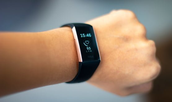 Google buys wearables company Fitbit in £1.6billon deal -