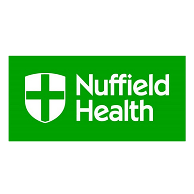 Nuffield Health - The Mandatory Training Group UK -