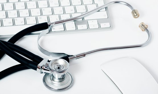Significant resource' needed for tech to support dwindling GP numbers -