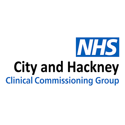 City and Hackney NHS - The Mandatory Training Group UK -