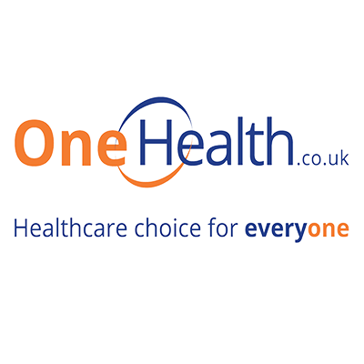 One Health - The Mandatory Training Group UK -