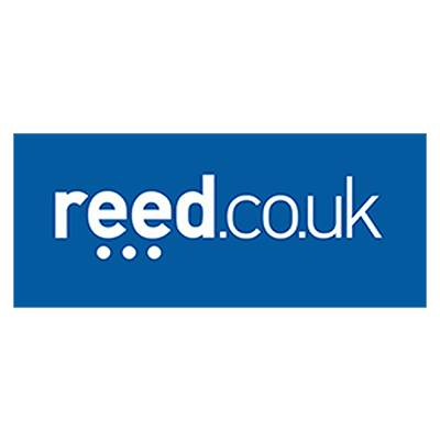 Reed - The Mandatory Training Group UK -