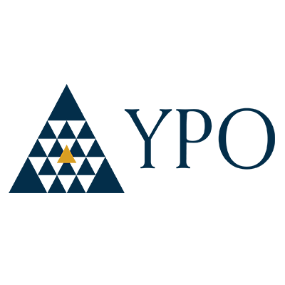 YPO - The Mandatory Training Group UK -