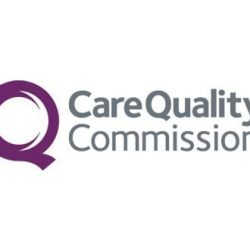 Staff lose more than 26,000 hours to IT issues, CQC reveals -