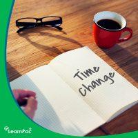 Change Management Courses