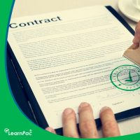 Contract Management Training Courses