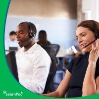 Customer Service Training Courses