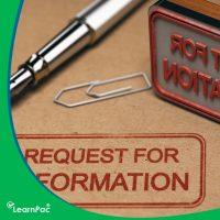 Procurement Management Training Courses