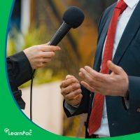 Public Relations Training Courses