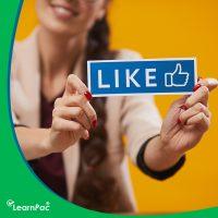 Social Media Management Courses