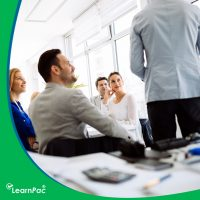 All in One Day Mandatory Training Courses