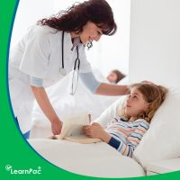 Child Care Training Courses