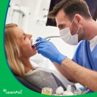 Dental Enhanced CPD - Online Training Courses
