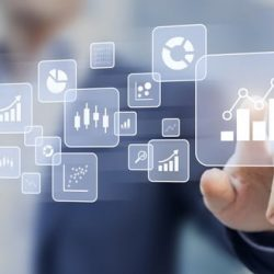 Health Foundation to explore impact of data analytics and technology -