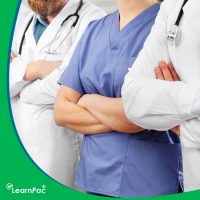 Healthcare Training Courses