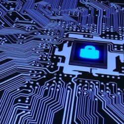 Healthcare needs a new year resolution to improve cyber-awareness -