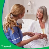 Nurses Online CPD Accredited Training Courses