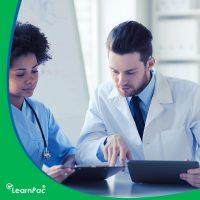 Online Mandatory Training Courses