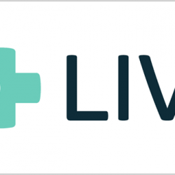 Livi announces three new NHS partnerships in the Midlands and North -