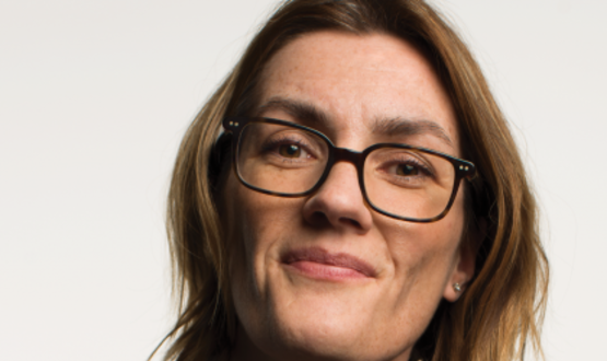 Former Accenture MD appointed as NHS Resolution's first CIO -