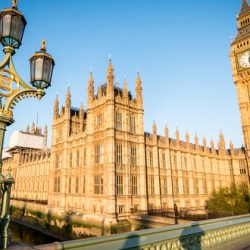 House of Lords committee press for NHS Covid-19 app roll-out date -