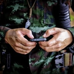 British Army deploys clinical communication app to keep medics connected -