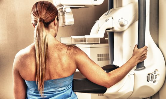 Managing the UK's 'next big crisis' of disrupted cancer care and diagnosis -