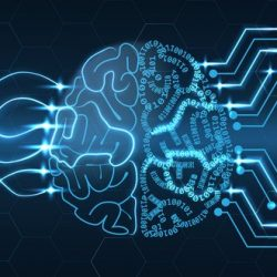 Government announces £50m diagnostic products under National AI Lab -