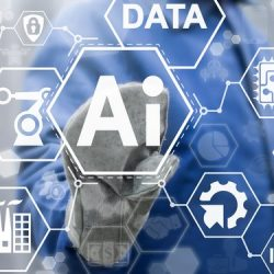 Government pledges £50m for AI to improve diagnosis of deadly disease -