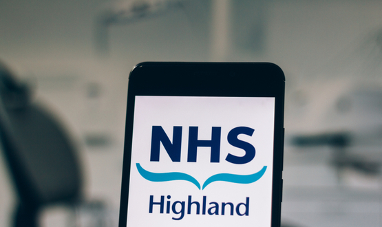 NHS Highland looks to tech to help reduce Covid-19 spread in care homes -