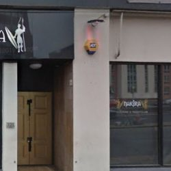 Covid-19 Birmingham nightclub loses licence after rules breaches -