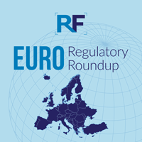 Euro Roundup UK revs up for COVID vaccine approval -