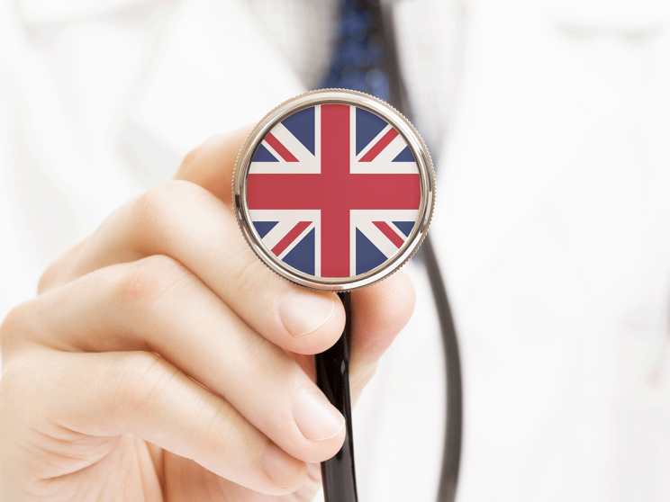 Growing concerns over the decline in non-COVID-19 clinical testing say U.K.'s ABPI -